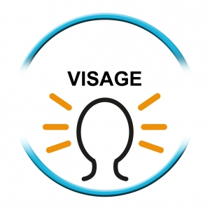 Visage anti age - Luxopuncture